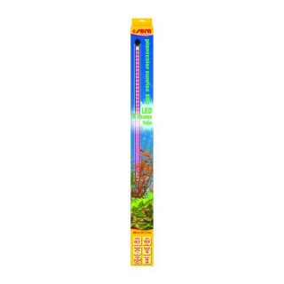 sera LED plantcolor sunrise 660