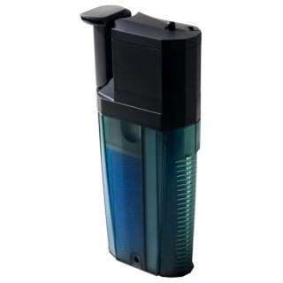 Aquarium Systems Newa Cobra - Cobra 130