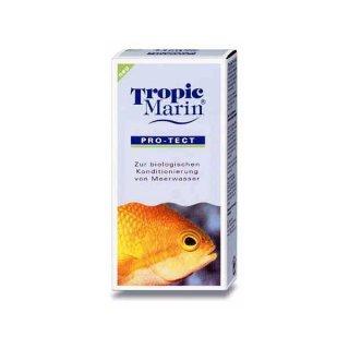 Tropic Marin Pro-Tect - 200 ml