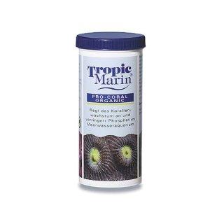 Tropic Marin Pro-Coral Organic - 450 g
