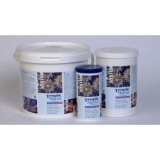 Tropic Marin Bio-Calcium ACTIF - 500 g