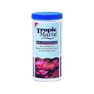 Tropic Marin Bio-Strontium - 200 g