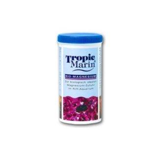Tropic Marin Bio-Magnesium - 450 g