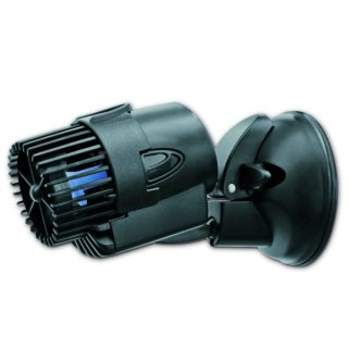 Aquarium Systems Newa Wave - NWA 9.7