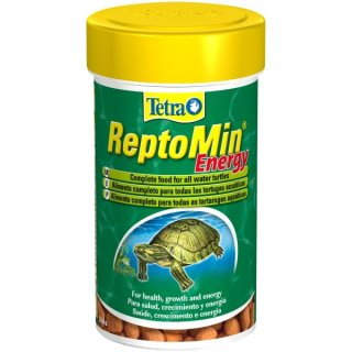 Tetra ReptoMin Energy - 100 ml