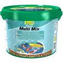 Tetra Pond Multi Mix - 10 Liter