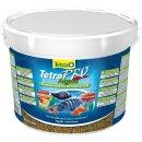 Tetra Pro Algae - 10 Liter