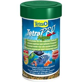 Tetra Pro Algae - 100 ml