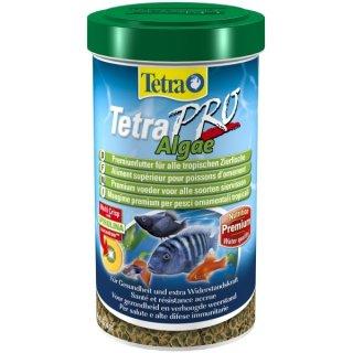 Tetra Pro Algae - 500 ml