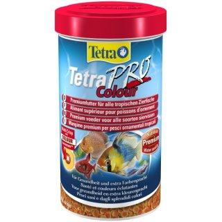 Tetra Pro Colour - 500 ml