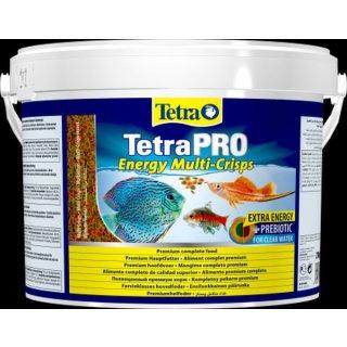 Tetra Pro Energy - 10 Liter
