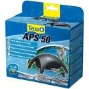 Tetra APS Luftpumpen - APS 50