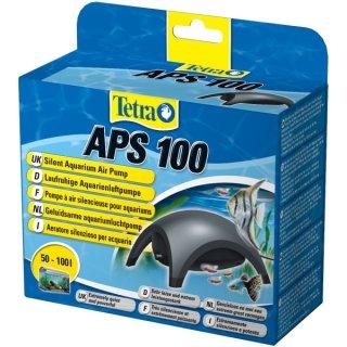 Tetra APS Luftpumpen - APS 100