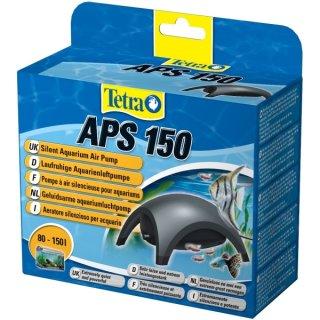 Tetra APS Luftpumpen - APS 150
