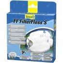 Tetra FF (Feinfiltervlies) - FF 400/600plus/700/800plus