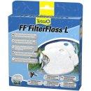 Tetra FF (Feinfiltervlies) - FF 1200/1200plus