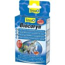 Tetra Biocoryn, 12 Kapseln