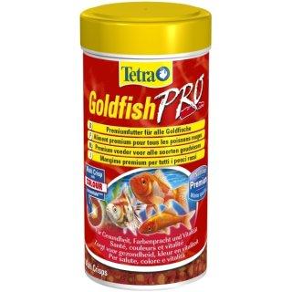Tetra Goldfish Pro - 250 ml