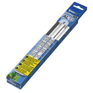 Tetra AL 11 Watt Ersatz-Leuchtstoffröhre