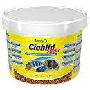 Tetra Cichlid Sticks - 10 Liter