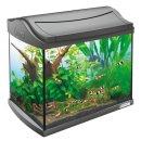 Tetra AquaArt Shrimps Aquarium-Komplett-Set 20 Liter