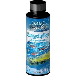 BAM Langzeitpflege - 118 ml