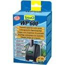Tetra WP Wasserpumpen - WP 600