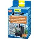 Tetra WP Wasserpumpen - WP 1000