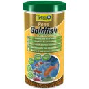Tetra Pond Goldfish Mini Pellets - 1 Liter