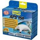 Tetra APS White Edition - APS 150