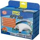 Tetra APS White Edition - APS 300
