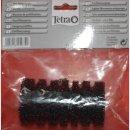 Tetra Vorfilterschwamm EX 600/800/1200 Plus
