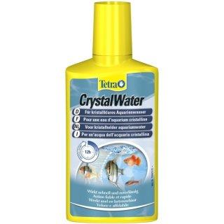 Tetra Crystal Water - 500 ml