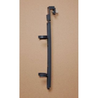 B&H Universalhalter - 20 mm