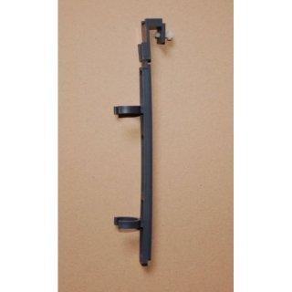 B&H Universalhalter - 25 mm