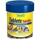 Tetra Tablets TabiMin - 275 Tabletten