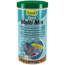 Tetra Pond Multi Mix - 1 Liter