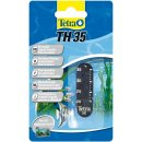 Tetra TH Digitalthermometer - TH 35