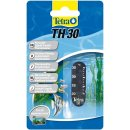 Tetra TH Digitalthermometer - TH 30