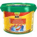 Tetra Pond Koi Sticks - 10 Liter