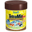 Tetra Min Baby - 66 ml