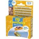 Tetra FreshDelica Brine Shrimps - 48 g