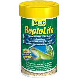 Tetra ReptoLife - 100 ml