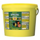 Tropical Super Spirulina Forte (36%) - 5 Liter