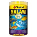 Tropical Malawi Flakes - 1 Liter