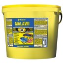 Tropical Malawi Flakes - 5 Liter