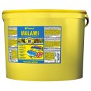 Tropical Malawi Flakes - 11 Liter