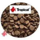 Tropical (Haupt-) Futtertabletten, 1kg