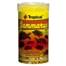 Tropical Gammarus - 100 ml