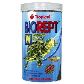 Tropical BioRept W - 500 ml